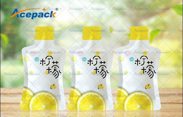胶原蛋白包装机定制 信息推荐 上海欧朔智能包装科技供应