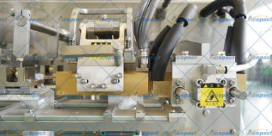 定制多功能包装机哪里有 欢迎来电 上海欧朔智能包装科技供应