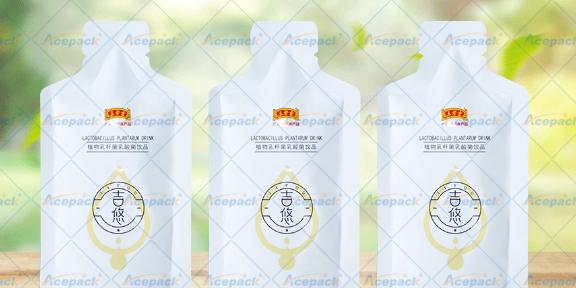 上海本地醬料袋包裝機承諾守信 服務至上「上海歐朔智能包裝科技供應」