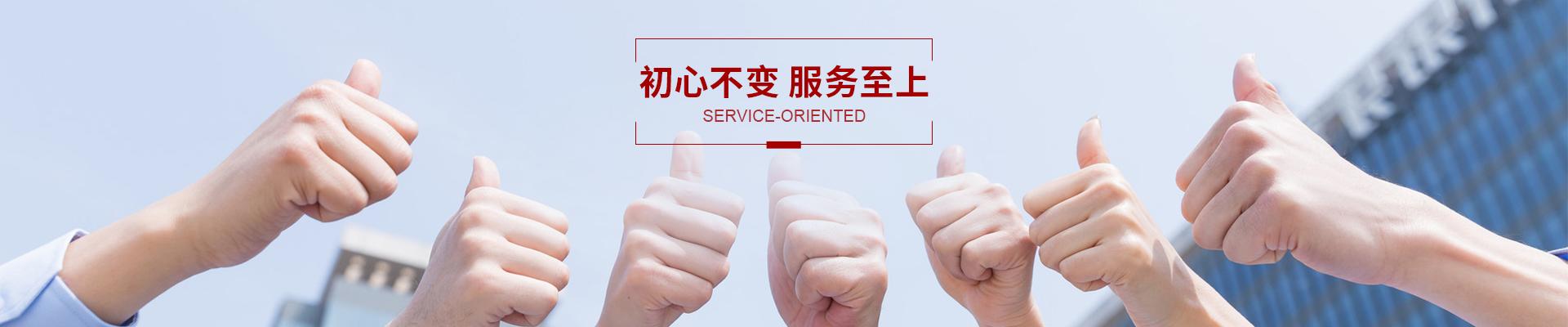 杨浦区绿色食品服务直销价格