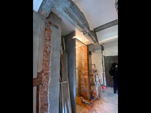 普陀专业房屋损坏检测找哪个单位比较好 上海浦东房屋质量检测供应