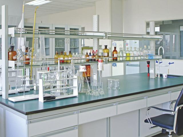 金山区化学实验室设备销售厂家