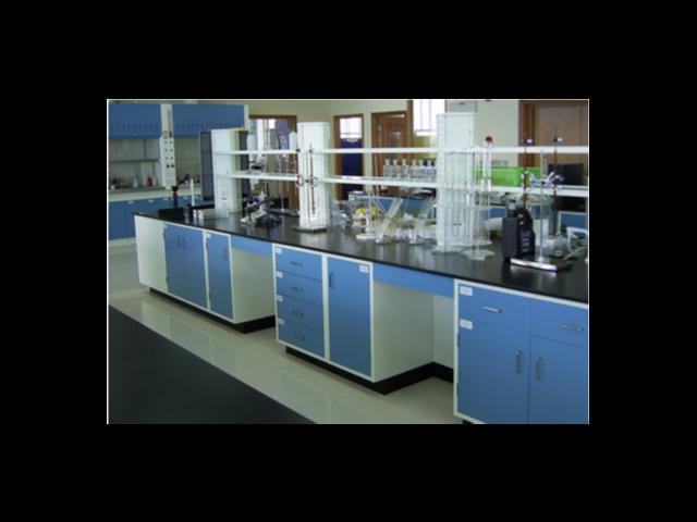 宝山区生态实验室设备器材