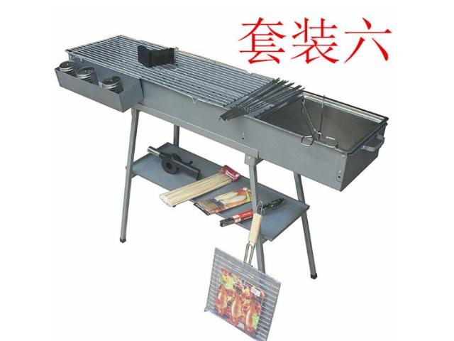 小型商用无烟烤肉炉,商用电烤江苏快三平台网址炉