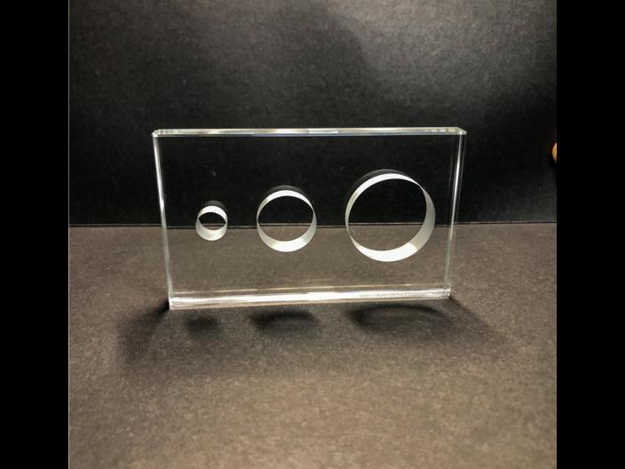 碳化物陶瓷激光打孔行价,陶瓷打孔