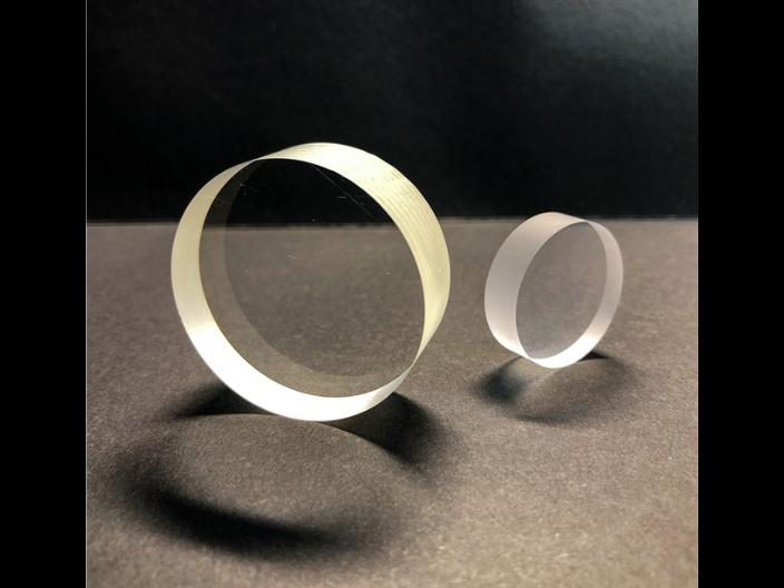 黑龙江硼化钨陶瓷激光打孔