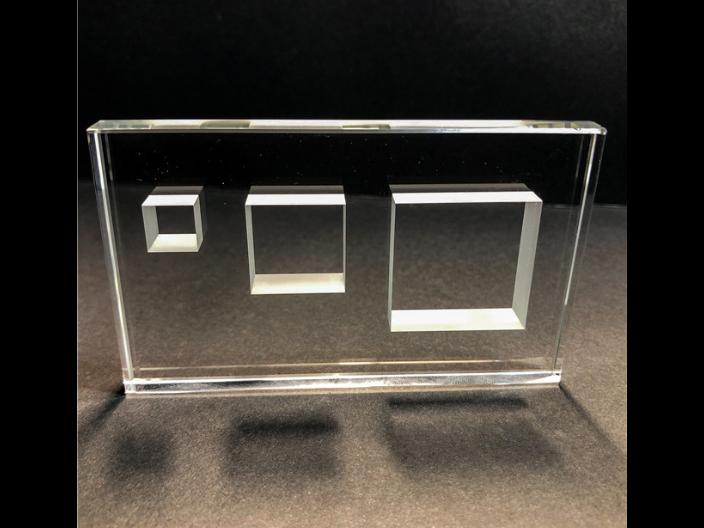 广东超薄玻璃打孔设备