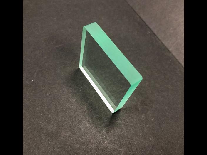 山西蓝宝石玻璃切割价格
