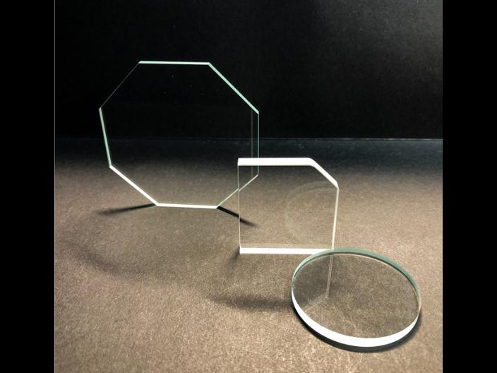超薄玻璃激光切割价格多少,玻璃切割