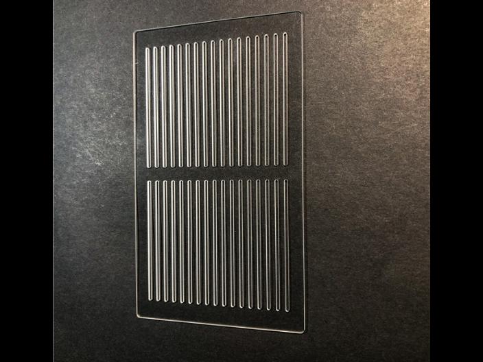 安徽B270玻璃切割联系方式