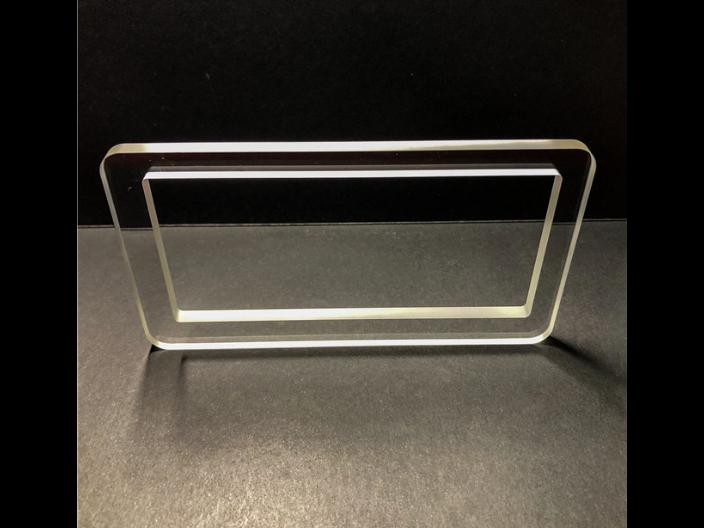 江西玻璃切割技术