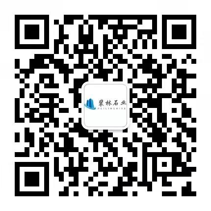 上海裴林家具用品有限公司