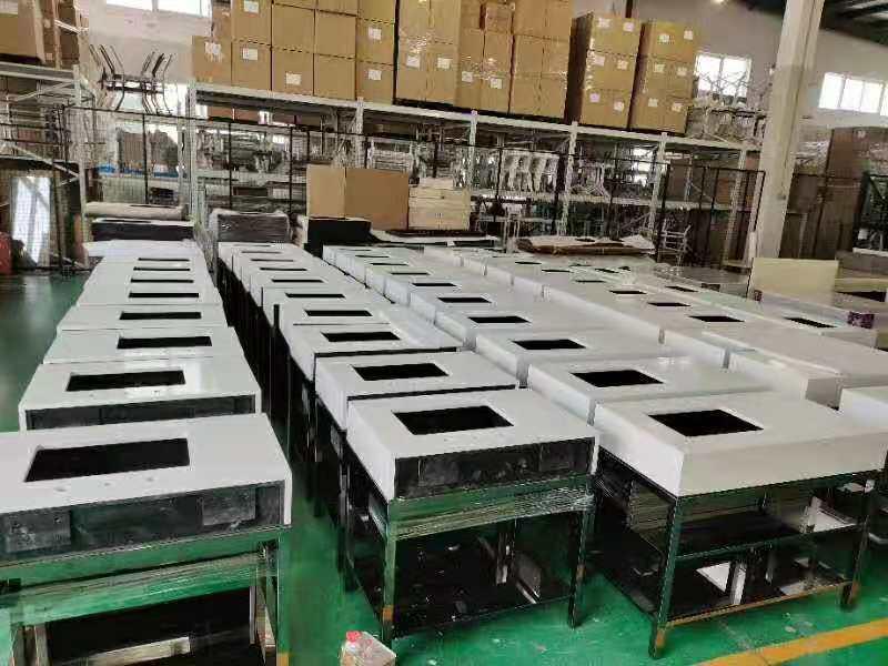 浙江天然大理石哪家靠谱 值得信赖 上海裴林家具用品供应