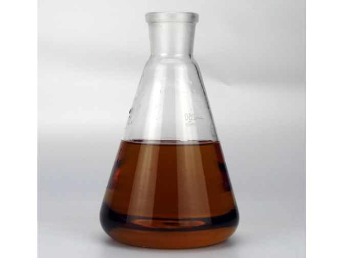 重庆生物氮销售厂家 贴心服务 普罗生物技术供应