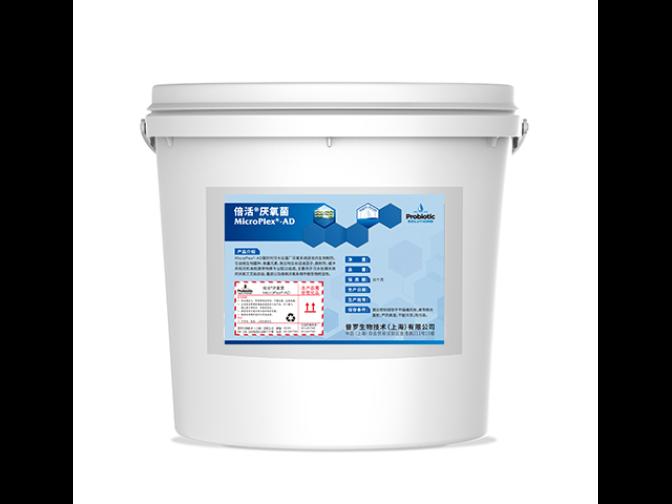 广州污水除油菌生产厂家 推荐咨询 普罗生物技术供应