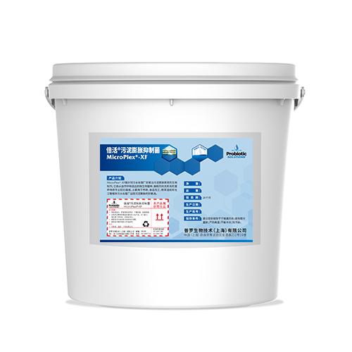上海硝化菌种价格 推荐咨询 普罗生物技术供应