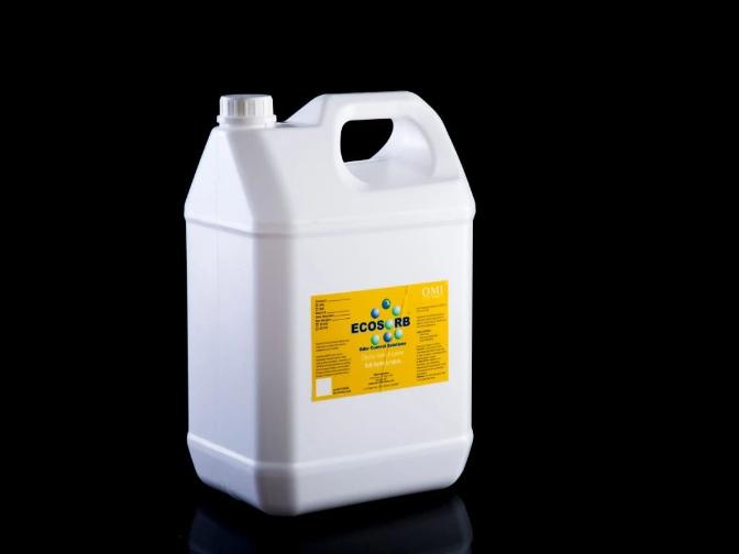 长春污水除臭液厂家推荐 抱诚守真 普罗生物技术供应