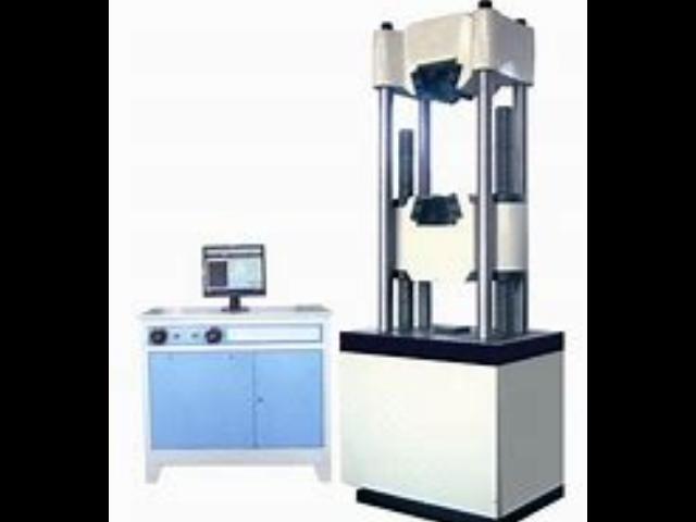 單項液壓油缸供應企業,萬能試驗機