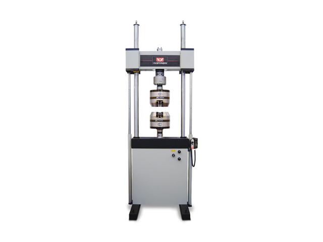 液压伺服系统生产厂 上海朴鲁液压技术供应