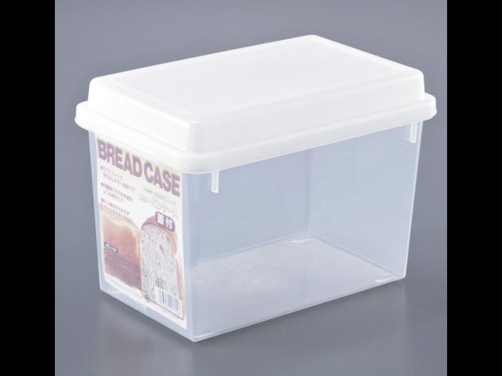 伊犁保鲜盒销售厂家
