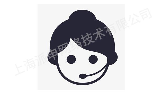 蜀山區無線技術咨詢品質保障「上海派申網絡技術供應」