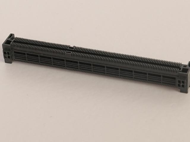 吉林PAI精密齒輪注塑定制廠家 誠信互利「上海普聚塑料科技供應」