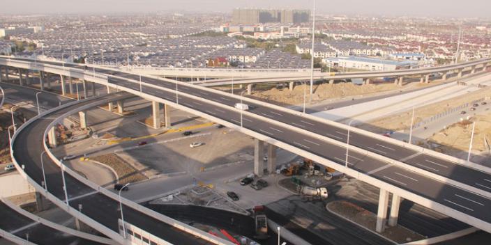 浦东新区有资质的建筑工程合同