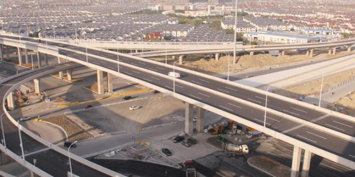 建设城市工程标准