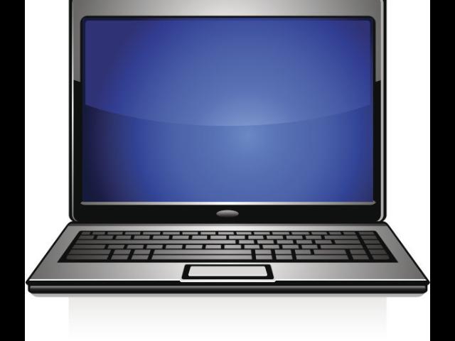 寶山區購買計算機軟件銷售 勤酬通信科技