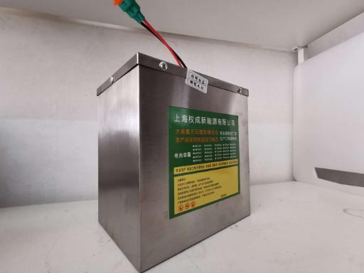 江蘇耐用鋰電池模型 服務至上「上海權成新能源供應」