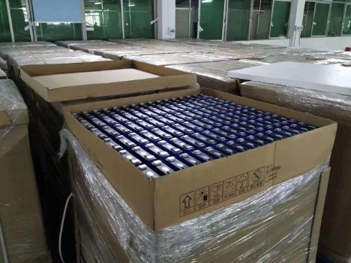 浙江手機鋰電池加盟 抱誠守真「上海權成新能源供應」
