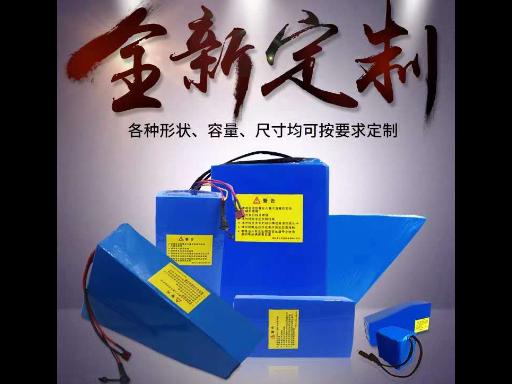 山東小牛鋰電池安全 真誠推薦「上海權成新能源供應」