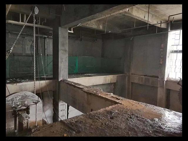 浙江楼梯切割拆除厂家,切割拆除