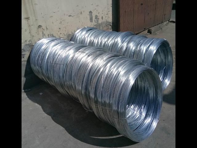 上海直销金属制品订做价格