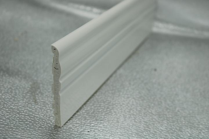 泰州石材装饰线条直销,装饰线条