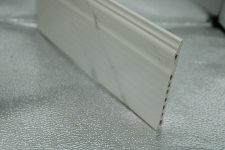泰州高端实木装饰线条安装,装饰线条
