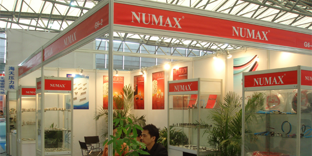 浙江**特氟龙管哪个品牌好 来电咨询 上海强实自动化供应
