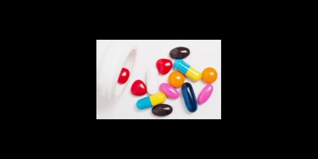静安区品质医药检测,医药