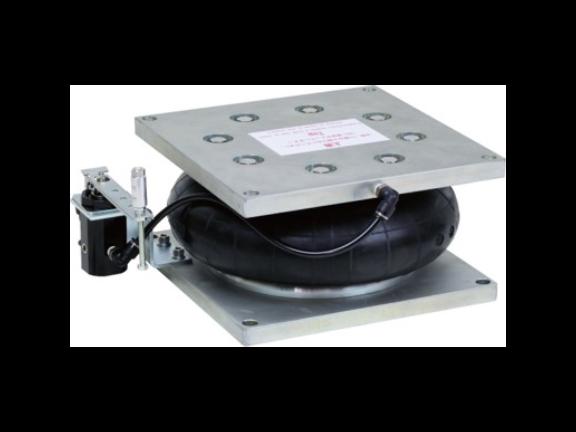 廣州彈簧隔振器售價 歡迎來電 擎磁