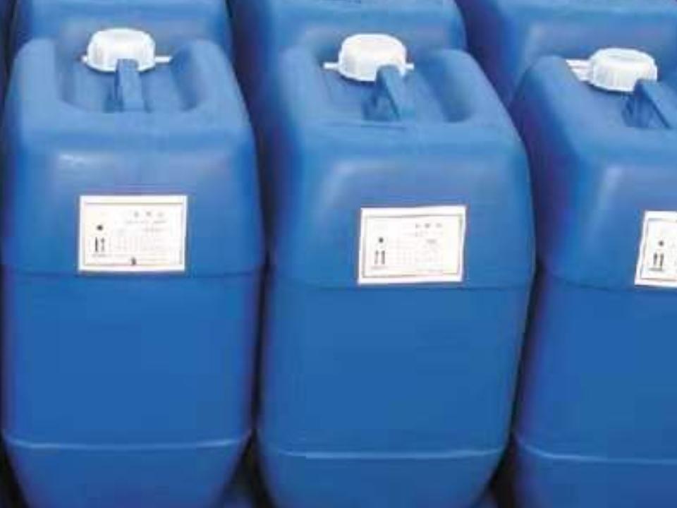江苏磷化供应