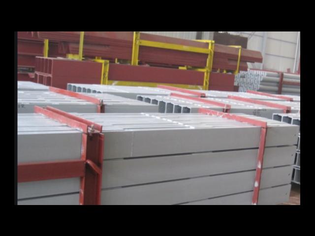 青浦区综合金属材料制造价格