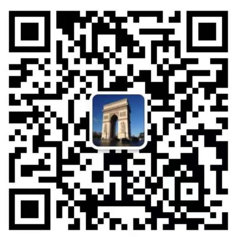 勤客展览展示(上海)有限公司