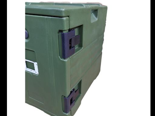自动保温箱 欢迎咨询「上海器天实业供应」