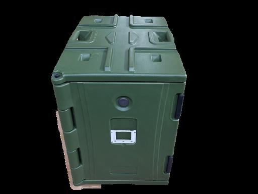 上海保温箱保温 服务为先「上海器天实业供应」