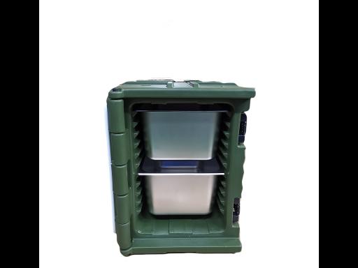 河北卖食品保温箱 来电咨询「上海器天实业供应」