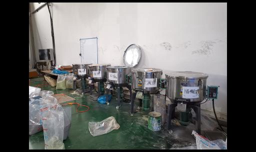 廣州滾塑保溫箱品牌「上海器天實業供應」