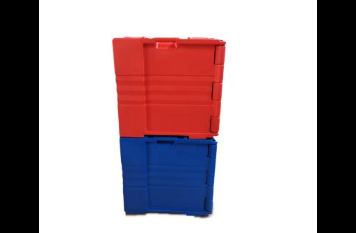 宿迁塑料保温箱品牌,塑料保温箱