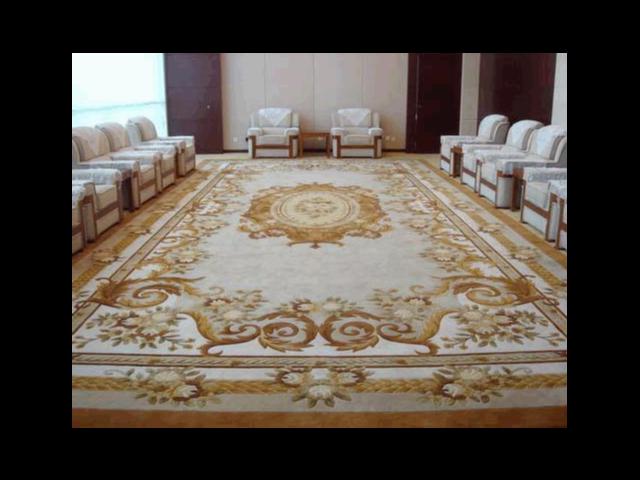 房山區未來針紡織品技術指導「上海前酷服飾供應」