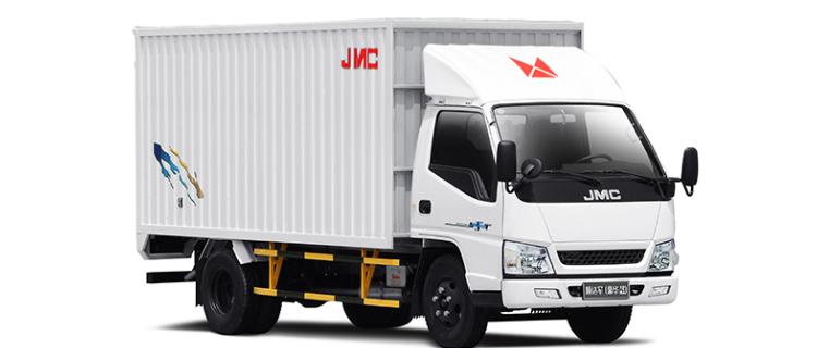江铃顺达箱货卡车供应企业 服务为先 上海全顺汽车销售供应