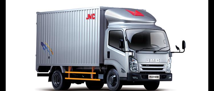 N800箱式卡车上海39S店多少钱 有口皆碑 上海全顺汽车销售供应